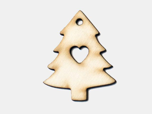 vánoční ozdoba,dekorace